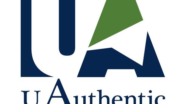 uAuthentic Logo