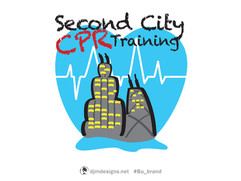 2nd City CPR Training