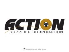 Action Supplier Corporation