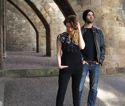 Abbey photoshoot 3 .jpg