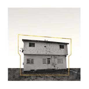 House #5