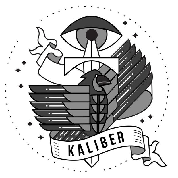 Regional Team Logo