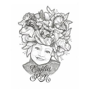Emilia Rose