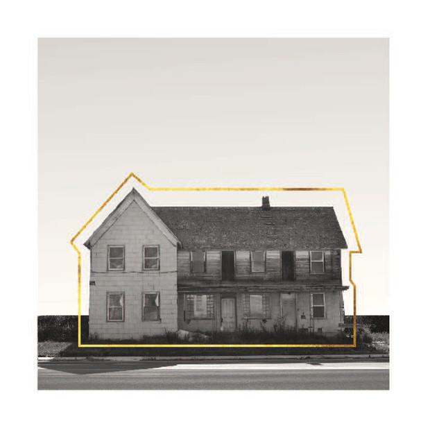 House #7