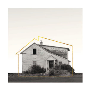 House #6