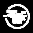 logo-Somos-esencial-COSTA-RICA-ESP-blanco.png
