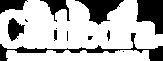 Logo Cathedra Blanco No Editable.png