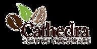 logo%20cathedra_edited_edited.png