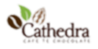 logo%20cathedra_edited_edited.png