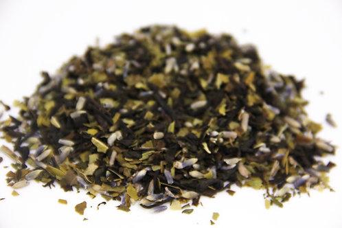 Té herbal Detox power