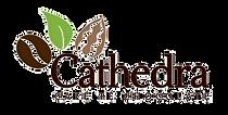 logo%252520cathedra_edited_edited_edited