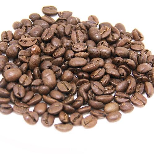 Café Cathedra tueste oscuro  250 gramos