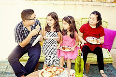 images_FrenchCook_Level-2-1-Pizza-The-It