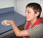 autism-cooking.jpg