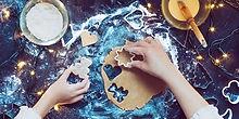 kids-baking-special-needs-title.jpg