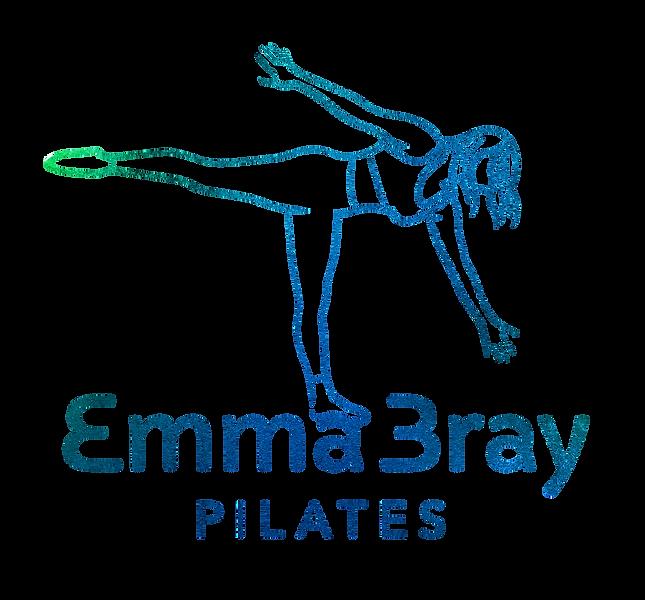 Emma_Bray_Logo-Watercolour.png