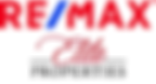 Elite_Properties_Remax_logo.eps.png
