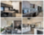 Office Photo Collage for Site.png