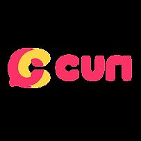 c+curi.png