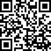 QR Code_Student.png