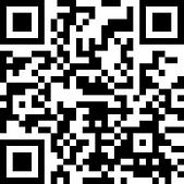 QR Code_tutor.png
