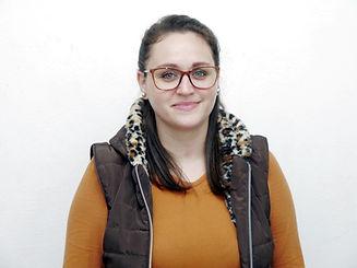 Renata Lauzem mentora.jpg
