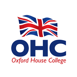 OHC Oxford House College