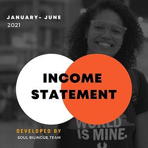 Income statement 2021.1.jpg