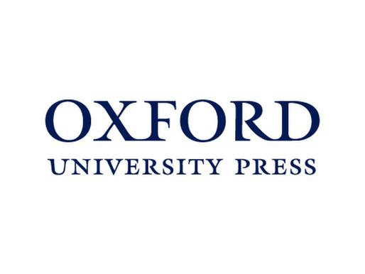 Somos Oxford!