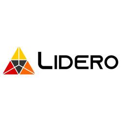 Lidero.jpg