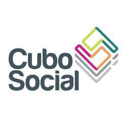 Cubo Social