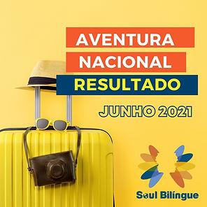Aventura Nacional - 06.2021.jpg