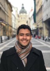 André_Filipe_Rocha_mentor.jpg