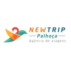 New Trip Palhoça .jpg