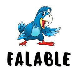 Falable .jpg