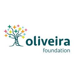Oliveira Foundation