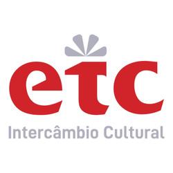 Etc Intercâmbio Cultural