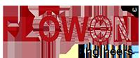 logo-sml-1.png