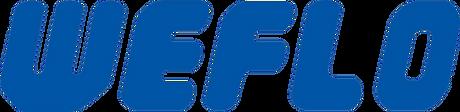 Weflo-Logo.png