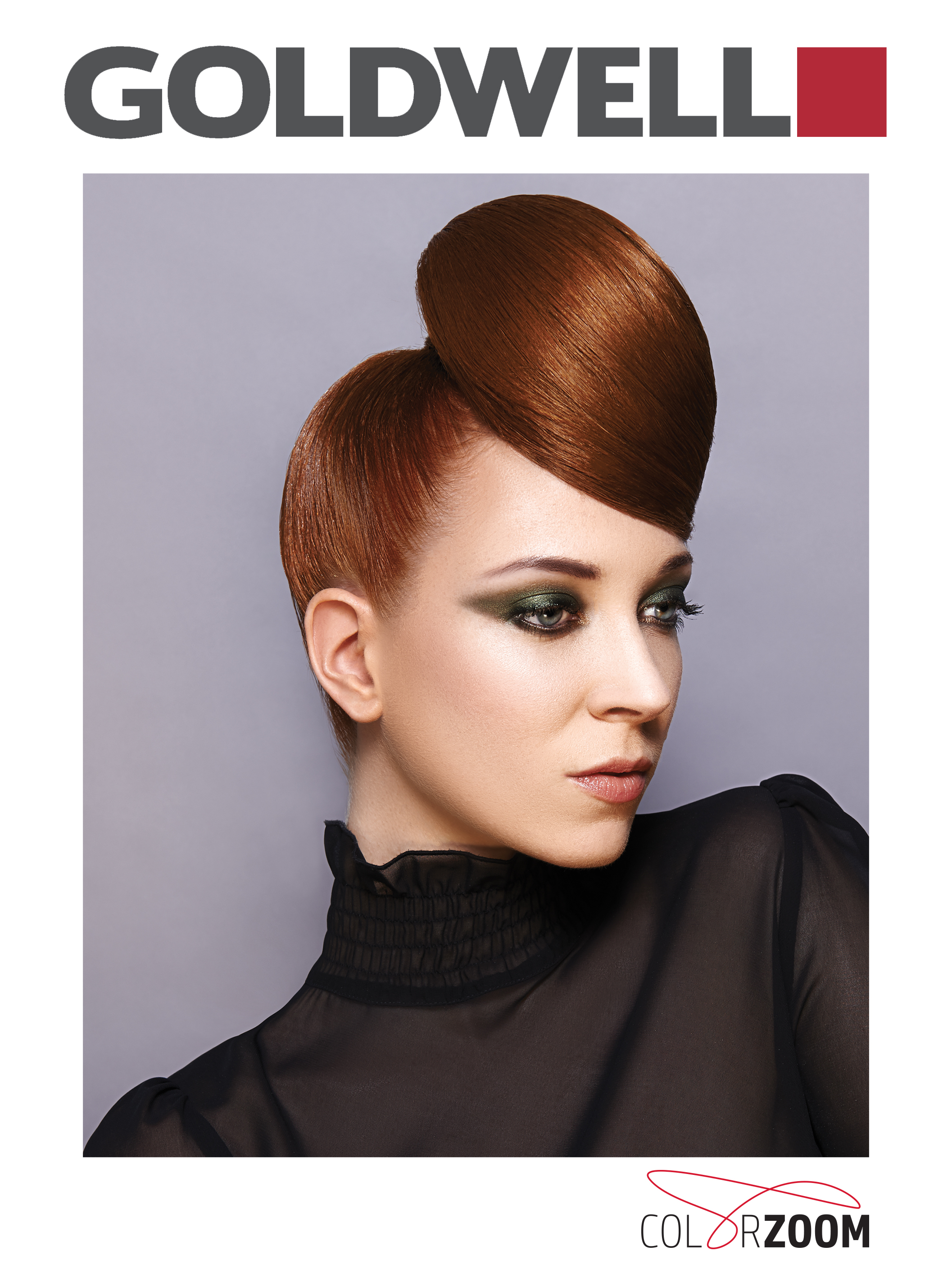 Goldwell Color Zoom 2014