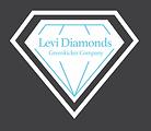 Levi Diamonds .png