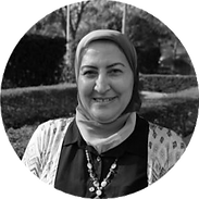 Prof. Marwa Khalifa copy.png