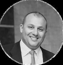 Dr. Mohamad El Fayoumi.png