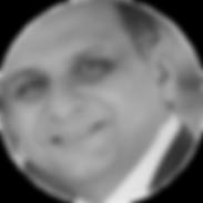 Prof. Dr. Mohamad Abdel Baki copy.png