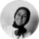 Dr. Manal.png