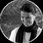 Sabina Roelcke copy.png