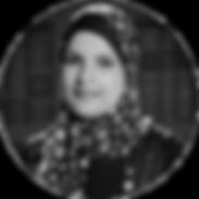 Dr. Samah El Khateeb copy.png