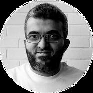 Dr. Ahmad Mahmoud.png