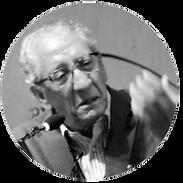 Prof. Dr. Adel Fahmy copy.png