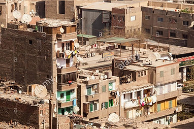cairo-egypt-roofs-of-slum-buildings-in-d
